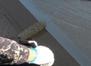 屋根塗装_イメージ